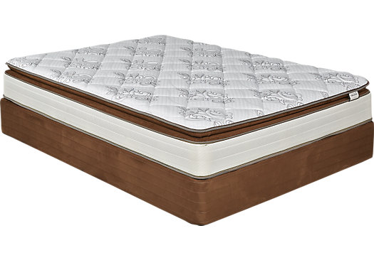 Shop Mattresses Online All Sizes Of Mattress Models For Sale