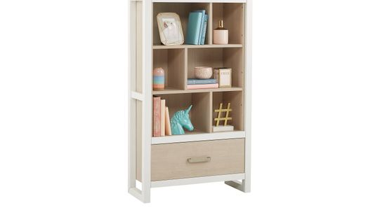 White Bookshelves Bookcases For Sale