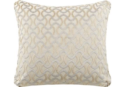 Accent Pillows Throw Pillows