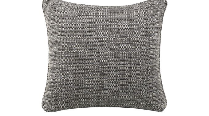 iSofa Jackie Pyrite Accent Pillows (Set of 2) 100% Polyester