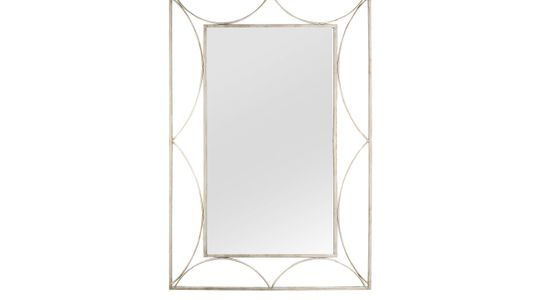 rectangular wall mirrors decorative.htm mirrors decorative wall mirrors  mirrors decorative wall mirrors