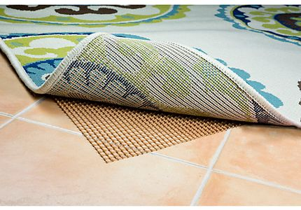 Sunroom Patio Rugs Outdoor Rugs For Patios Sunrooms