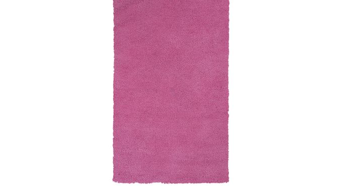 Kids Felicity Place Light Pink 3'3 x 5'3 Rug