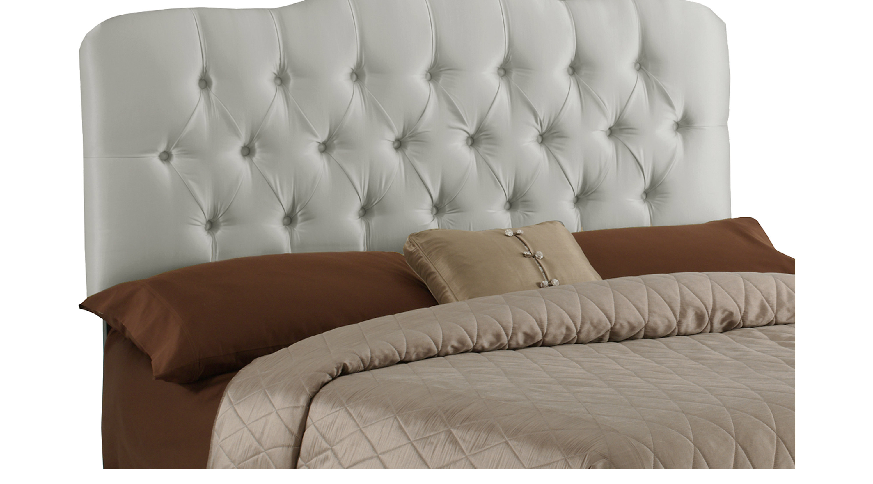 king size headboards bed heads