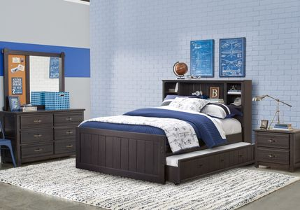Kids Bedroom Set, Kids Bedroom Furniture