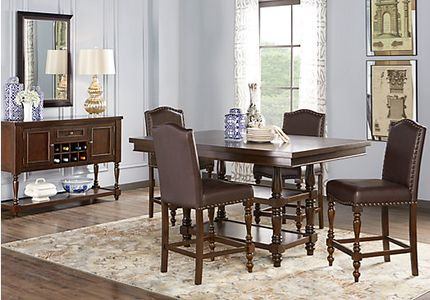 https://images.furniture.com/dining-rooms/dining-room-sets/stanton-cherry-5-pc-counter-height-dining-room_525x366-4320190P.jpg?w=600&h=300