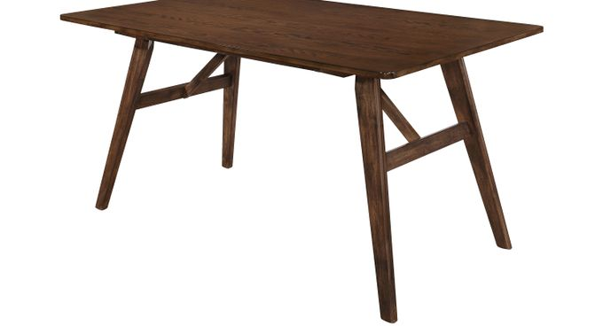 Fairlinks Cherry Rectangle Dining Table