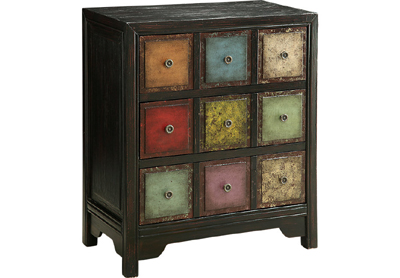https://images.furniture.com/fm/prod/original/abilene-black-accent-cabinet.jpeg?v=1486578737