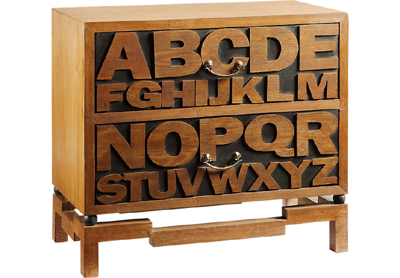 https://images.furniture.com/fm/prod/original/alphabet-accent-chest-jpeg.jpg?v=1486576962