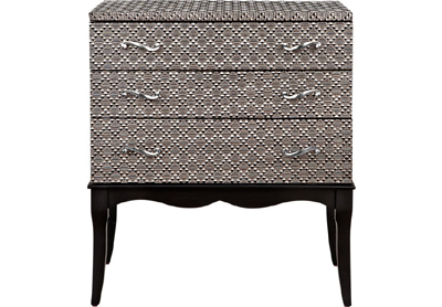 https://images.furniture.com/fm/prod/original/ayden-black-accent-cabinet-jpeg.jpg?v=1486576964