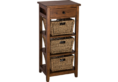 https://images.furniture.com/fm/prod/original/basket-accent-cabinet-jpeg.jpg?v=1486576966