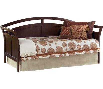 Daybed Vs Futon What S The Difference
