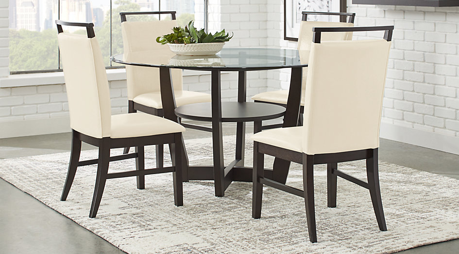 Picture Of The Ciara Dining Room Set