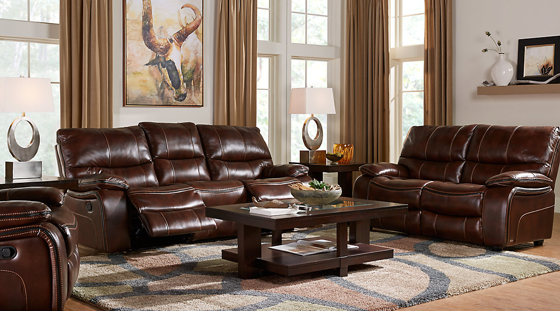 Beige Brown Amp White Living Room Furniture Decorating Ideas
