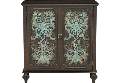 https://images.furniture.com/fm/prod/original/heartland-falls-brown-accent-cabinet-jpeg.jpg?v=1486577003