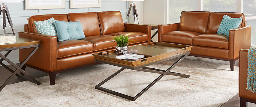 Standard Coffee Table Height Choosing The Best Dimensions