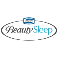 Image of the BeauySleep mattress logo