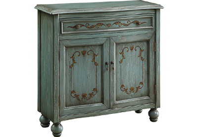 https://images.furniture.com/fm/prod/original/olea-green-accent-cabinet-jpeg.jpg?v=1486577031