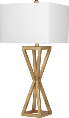 https://images.furniture.com/fm/prod/original/shop-by-style-scandinavian/scandinavian_lamp.jpg?v=1571854895