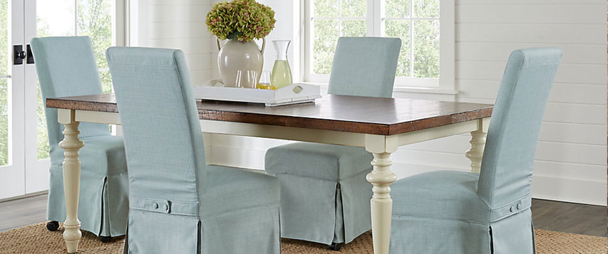 https://images.furniture.com/fm/prod/original/shop-by-style-shabby-chic/4-oak-dining-table-with-sky-blue-chairs.jpg