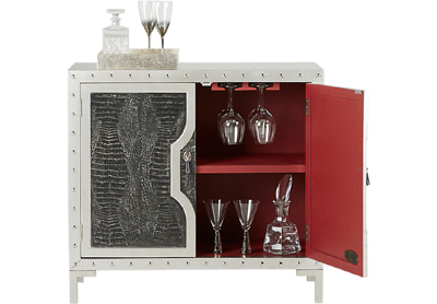 https://images.furniture.com/fm/prod/original/silver-bar-cabinet-jpeg.jpg?v=1486577050