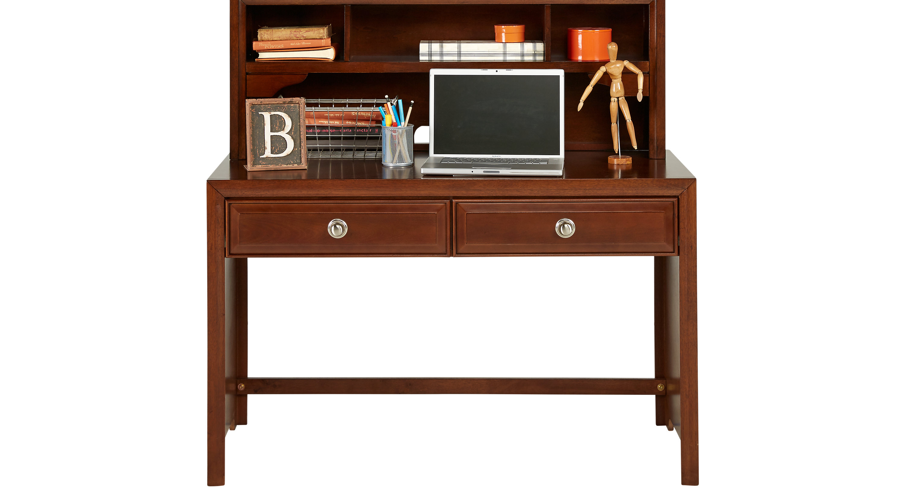 number traditional products desk collection and drawers with hutch eastchester item flexsteel wynwood