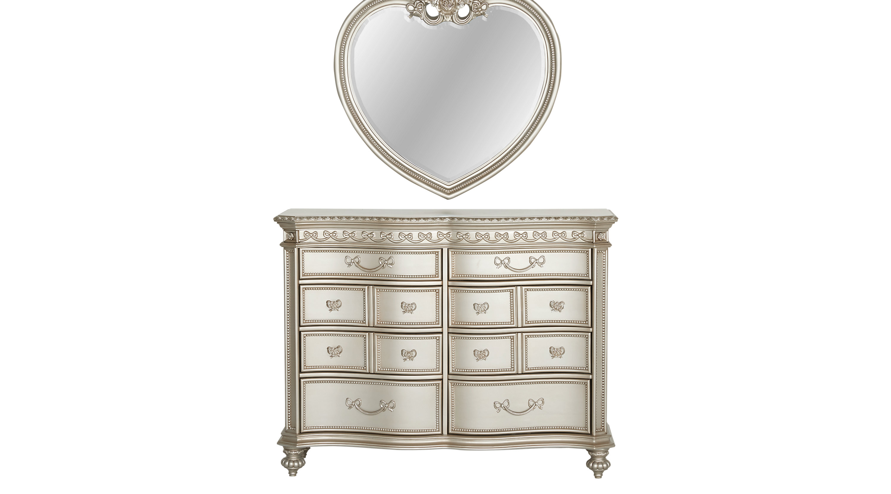 optional mirror drawer p hutch with amish from pid dresser top