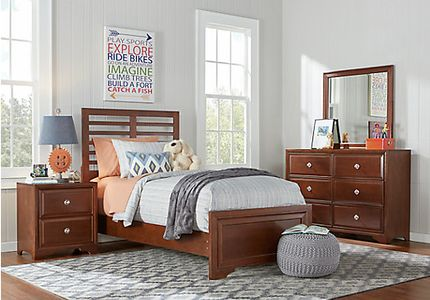 Baby Kids Furniture Store Childrens Bedroom Furniture