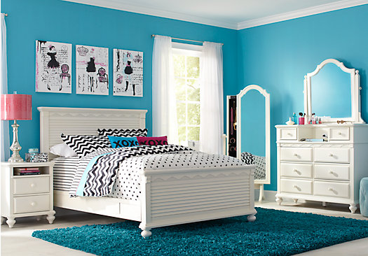 White Bedroom Set Full Awesome Ideas eperjuangancom Home