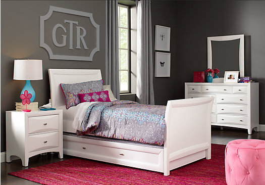 6 Piece Bedroom Sets Shop Six Piece Bedroom Furniture Sets Online