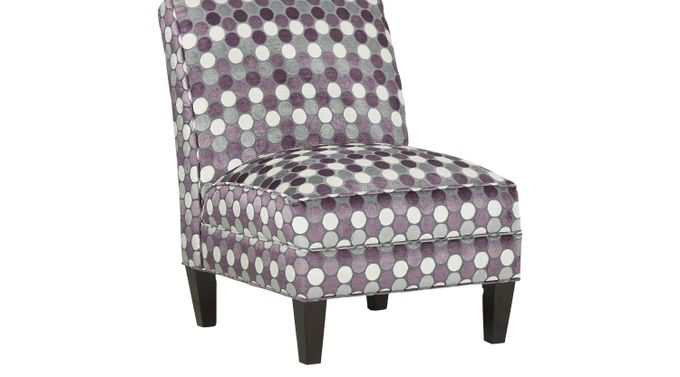 Groovy Buddha Fig Plum Accent Chair Caraccident5 Cool Chair Designs And Ideas Caraccident5Info