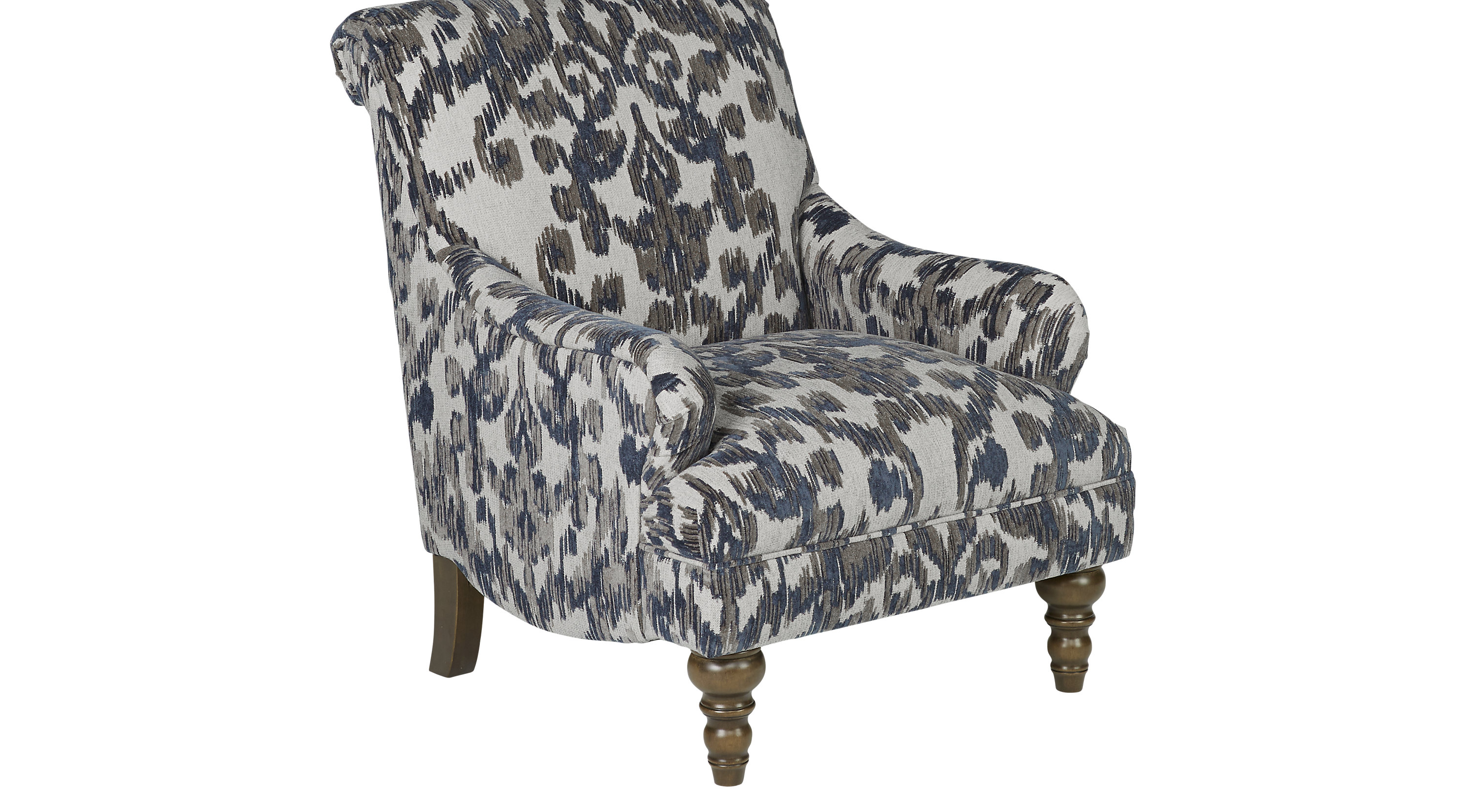 Cindy Crawford Accent Chair Tyres2c