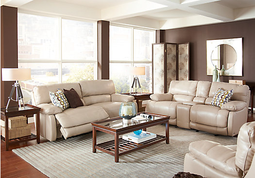 living room reclining sofas tundra reclining sofa in sage