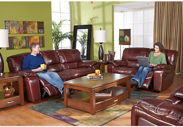 sanderson transitional reclining living room furniture Leather Electric Reclining Sofa Leather Reclining Sofa Sets