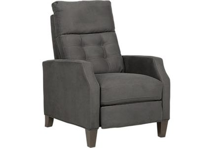 recliners for sale. Black Bedroom Furniture Sets. Home Design Ideas