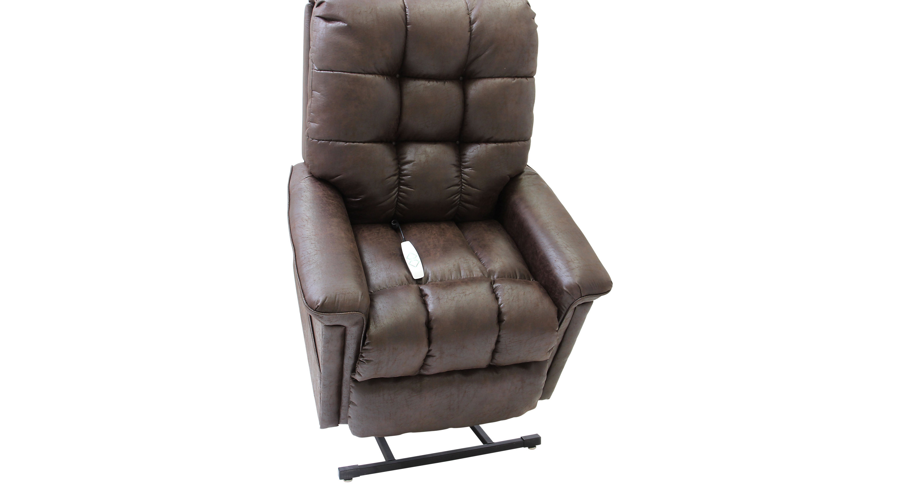 in house impressive to recliners lifts installation power cost accessories cool medical size rental your full img troutman lift applied picture equipment prices medicare recliner covered reviews video chair repair home chairs of sale for nc stair stairlft idea decor new