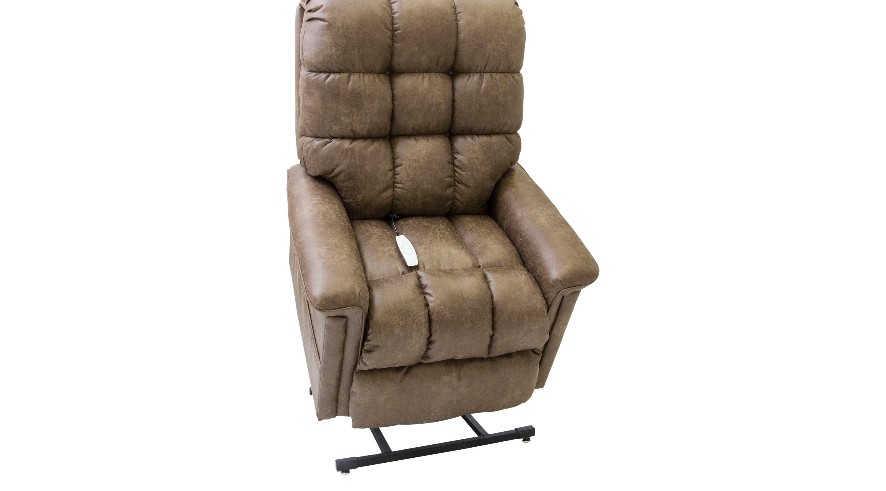 Lift Chairs Power Lift Recliners