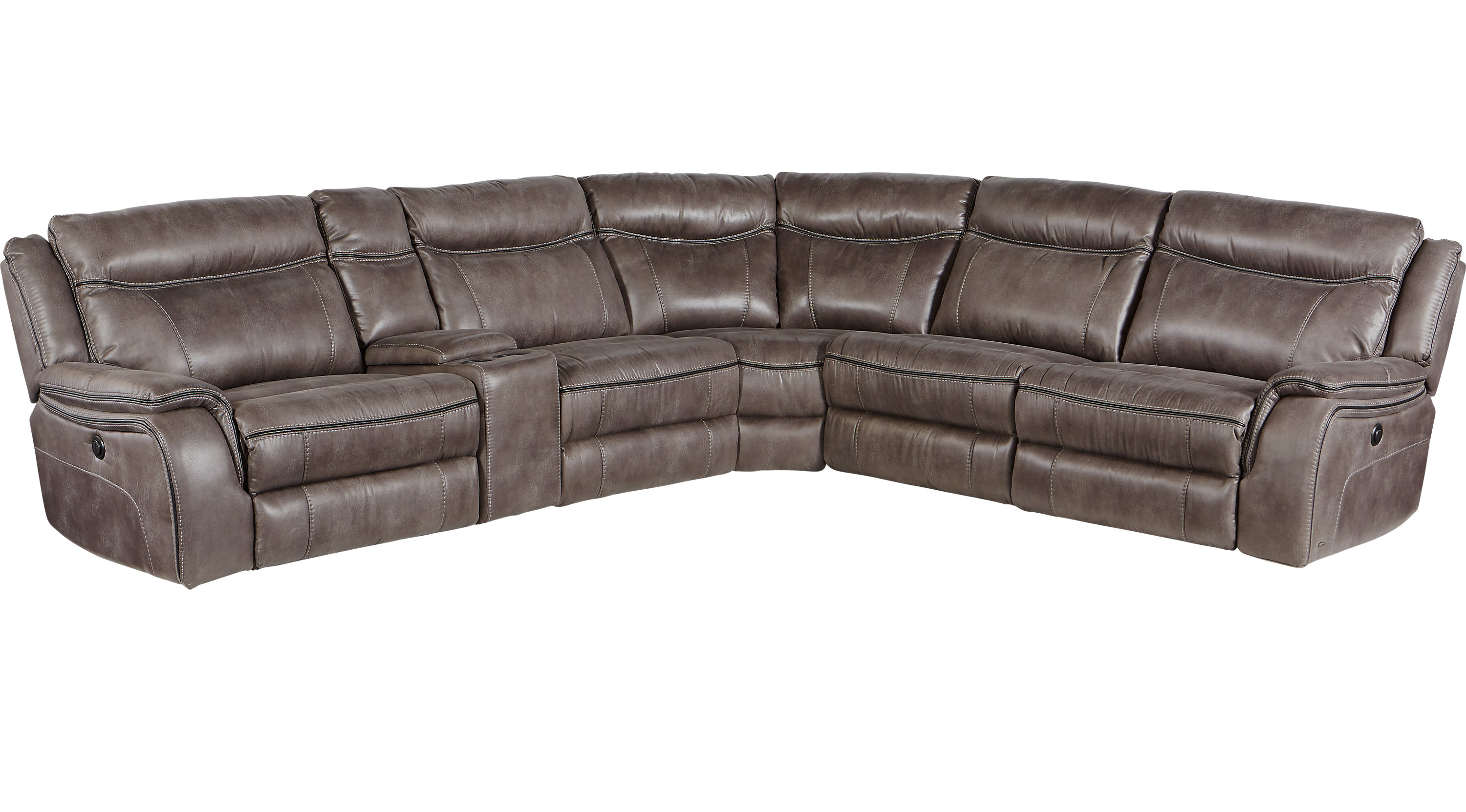 remodel inspiring rooms to about chaise sectionals double go with sectional sofa
