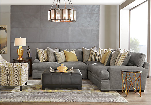 cindy to sofa sofas couch new living using room designs residence regard ordinary with impressive sectional crawford for regarding elegant go great rooms