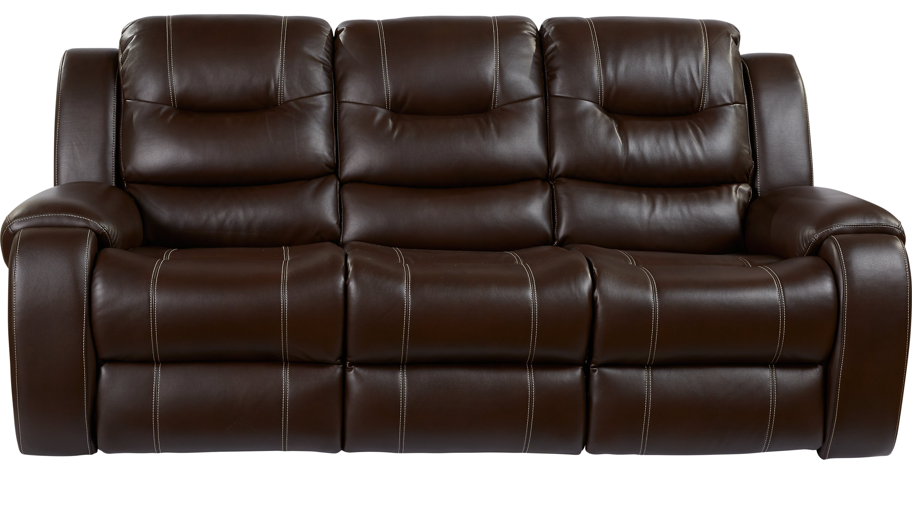 Sofas Couches For Living Rooms ~ Baycliffe Reclining Sofa Reviews