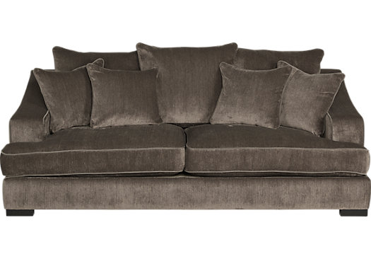 Couches And Sofas Under 100