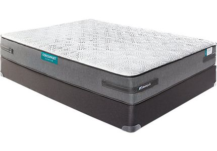 Sealy Posturepedic Mattresses Shop Posturepedic Mattress Models