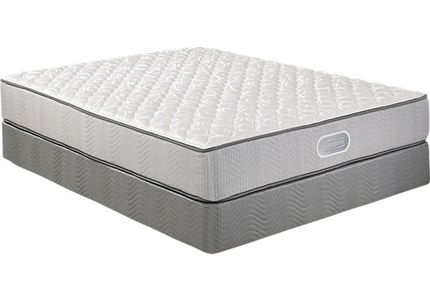 Queen Mattresses for Sale Shop for a Queen Size Mattress Online