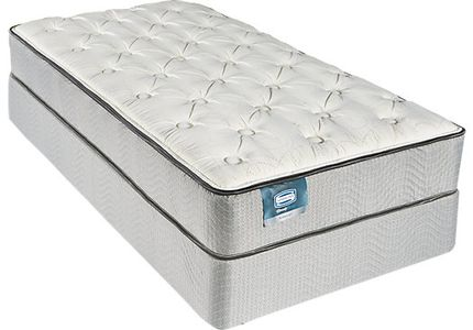 diplomat folding mattress twin luxurious memory milliard a with bed com size super and szrl foam amazon dp