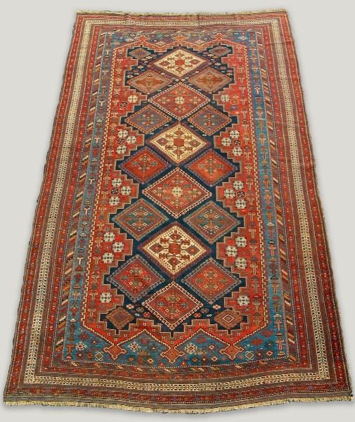 Antique Sirjan Rugs Amp Carpets