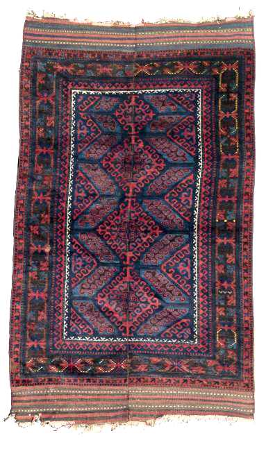 learn about baluch rug & carpet styles: baluch carpet guide