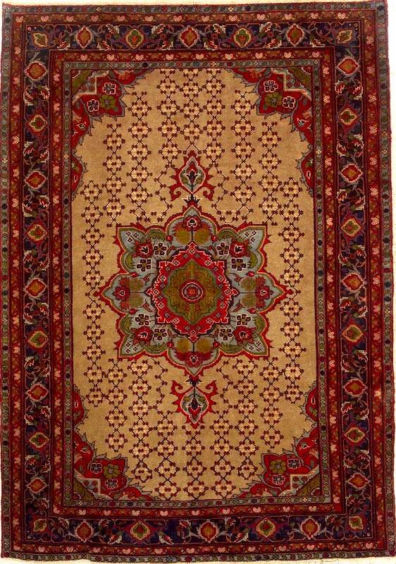 Antique Persian Kolyai Rugs Amp Carpets