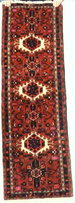 Antique Persian Karaja Rugs Amp Carpets